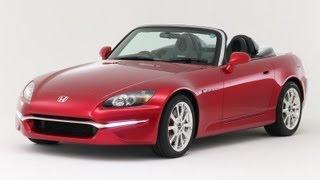Хонда Цивик 2011 отзывы владельцев